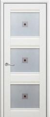 Межкомнатная дверь Межкомнатная дверь ProfilDoors 4X Белый ясень