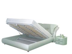 Кровать Кровать VMM Krynichka с подъемным матрасом (модель 49)