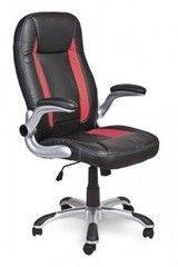 Офисное кресло Офисное кресло Sedia Derby