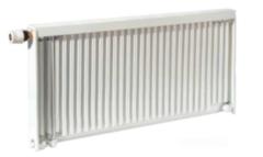 Радиатор отопления Радиатор отопления Prado Classic тип 11 500х900 (11-509)
