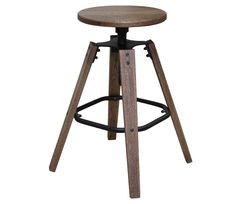 Кухонный стул Sheffilton SHT-ST16/S93