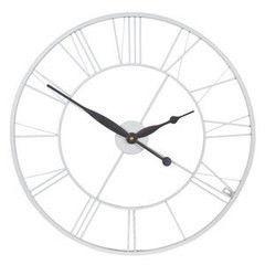 Часы Часы Clayre & Eef 5KL0079