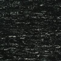 Линолеум Линолеум Armstrong Granette PUR