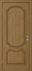 Межкомнатная дверь Межкомнатная дверь Юркас Престиж ДГ (дуб)