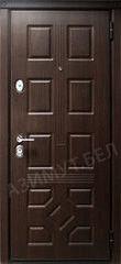 Входная дверь Входная дверь Азимут Авангард