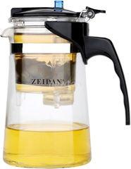 Заварочный чайник ZEIDAN Z-4171