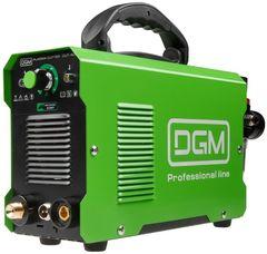 Сварочный аппарат Сварочный аппарат DGM CUT-40