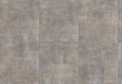 Виниловая плитка ПВХ Виниловая плитка ПВХ Parador Vinyl Trendtime 5.30 1602124 Миниральный серый