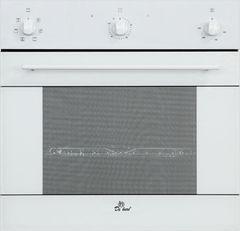 Духовой шкаф Электрический духовой шкаф De Luxe 6006.03 ЭШВ-032