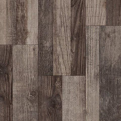 Линолеум Линолеум I.V.C. Leoline Wizzart Scent Wood 596