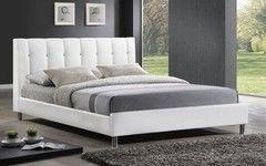 Кровать Кровать Signal Nadi 160х200