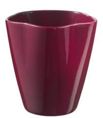 Greendeco Madeira Orchid Red 0543/0015/2214