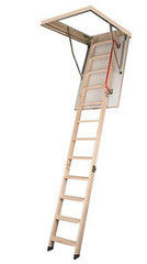 Чердачная лестница Чердачная лестница Fakro LWK Plus 70х94/2.8