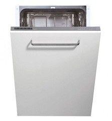 Посудомоечная машина Посудомоечная машина Teka DW8 40 FI