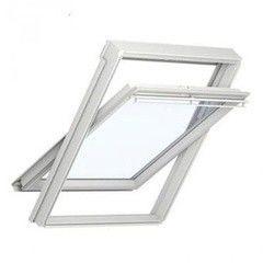 Мансардное окно Мансардное окно Velux GGU 0073 (78x140)