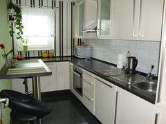 Кухня Кухня VMM Krynichka Пример 57