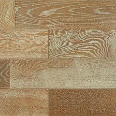 Паркет Паркет TarWood Classic Oak Wild Forest 16х185х600-2400 (натур)