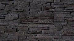Искусственный камень РокСтоун Медвежья кожа сланец