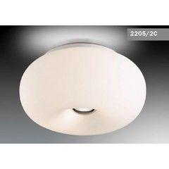 Светильник Светильник Odeon Light Pati 2205/2C