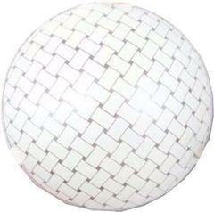 Настенно-потолочный светильник Imex PLC.300/20W/004