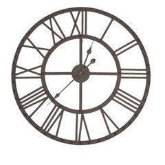 Часы Часы Clayre & Eef 5KL0016