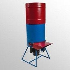 Измельчитель Измельчитель Фермер КР-02 (220В, 1.5 кВТ)