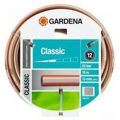 "Шланг Шланг Gardena Classic 1/2"" 18м (18002)"