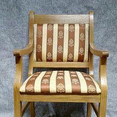 Кухонный стул Кухонное кресло Мозырский ДОК МД-3711.1 (арт. 15с300)