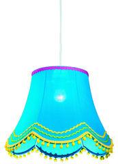 Детский светильник Candellux Arlekin 31-94523