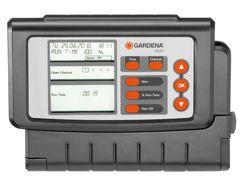 Система автоматического полива Gardena Поливочный модуль Gardena 4030 Classic 01283-29