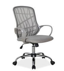 Офисное кресло Офисное кресло Signal Dexter (серый)