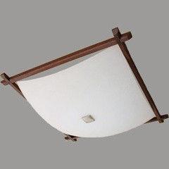 Настенно-потолочный светильник Citilux CL931112