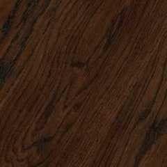 Паркет Массивная доска Coswick Кантри Коллекция Дуб Темный Шоколад (1103-4216)