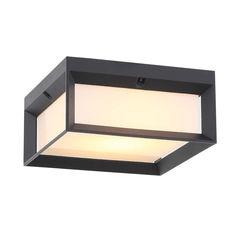 Уличное освещение ST Luce Cubista SL077.402.01