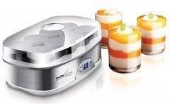 Мороженицы, йогуртницы Redmond RYM-M5401