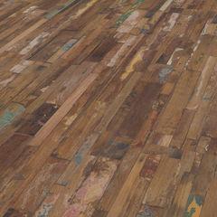 Ламинат Ламинат Kronospan Kronofix Classic Boat Wood K259
