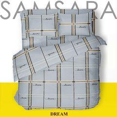 Постельное белье Постельное белье SAMSARA Dream 200-7