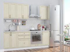 Кухня Кухня Vivat Шале-01 (Veneziano)
