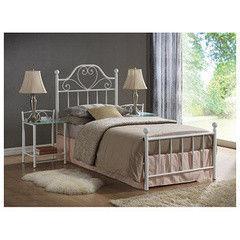 Кровать Кровать Signal Lima 90x200