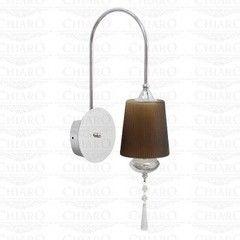 Настенный светильник Chiaro Фьюжен 392021601