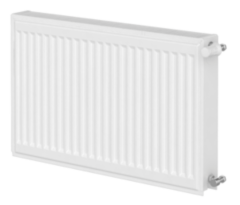 Радиатор отопления Радиатор отопления Korado Radik Klasik тип 22 500x900