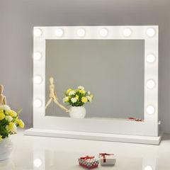 Зеркало Roofix Пример з2