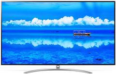 Телевизор Телевизор LG 65SM9800PLA