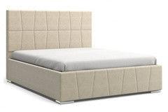 Кровать Кровать Stolline Пассаж с подъемным механизмом (5500100030211)