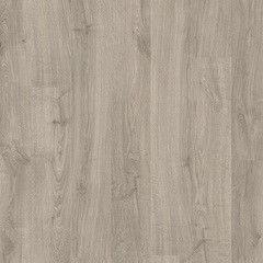 Ламинат Ламинат Quick-Step Eligna U3459 Дуб теплый серый промасленный