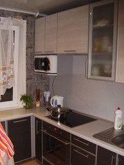 Кухня Кухня КонепалМебель Пример 12