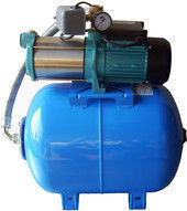 Насос для воды Насос для воды IBO MH1300 INOX 50 л