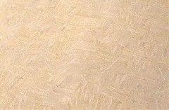 Пробковый пол Wicanders Corkcomfort Slice Marble C84E001