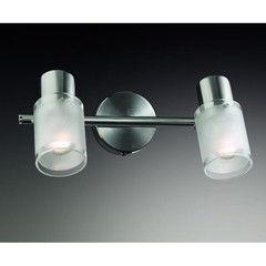Настенно-потолочный светильник Odeon Light Parfe 2175/2W