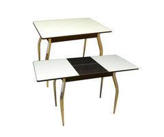 Обеденный стол Обеденный стол Древпром Алиот